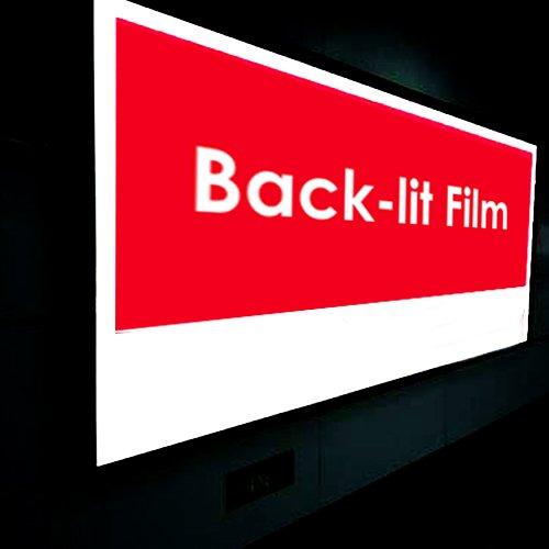 Back-Lit-Flex.jpg